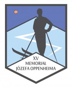 logo_oficjalne_jpg